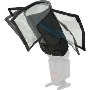 ExpoImaging Rogue FlashBender Small Positionable Reflector