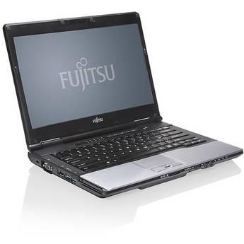 """Fujitsu LB S752/i5 2.5G/4GB/500GB/W7P64/14"""""""