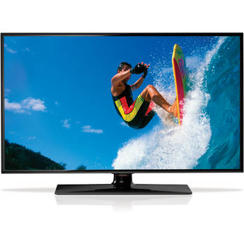 "Samsung 22"" 5000 Series Full HD LED TV"