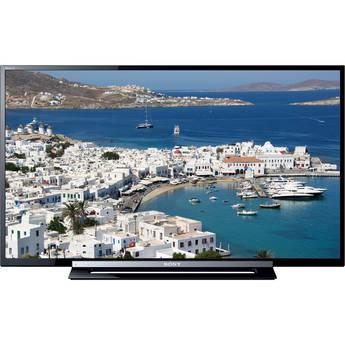 "Sony 32"" KDL-32R400A R400 Series LED HDTV"