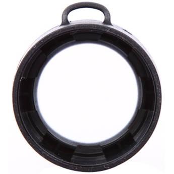 Olight DM21 Diffuser Filter