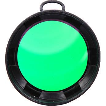 Olight FM21 Green Filter