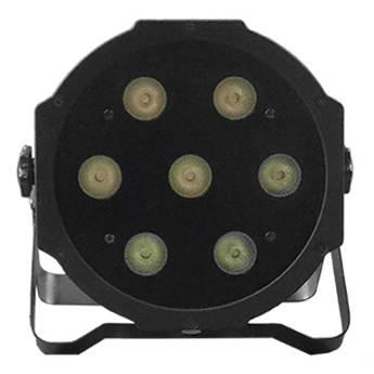 OMEZ O-Par Tri7 Fixture (Black)
