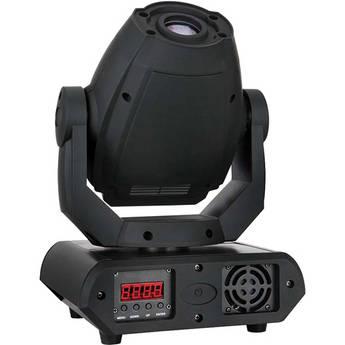OMEZ TitanSpot Q60 LED Light