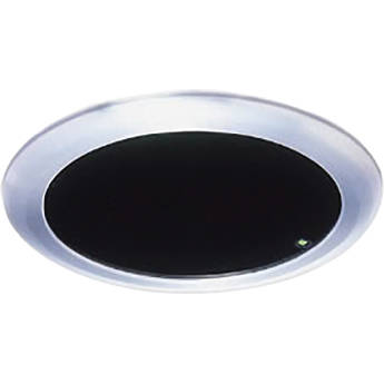 Optex Ceiling-Mount Infrared Sensor for Automatic Doors
