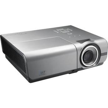 Optoma Technology EH500 Data Series DLP 3D Projector