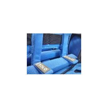 ORCA Lifts for Mixer Bag (Set of 2)