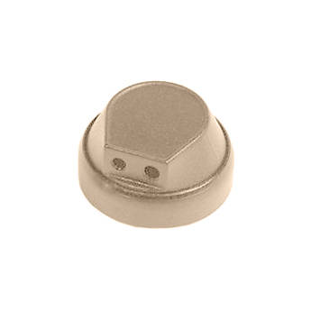 Otto Engineering Replacement Dynamic Earphone (Beige)
