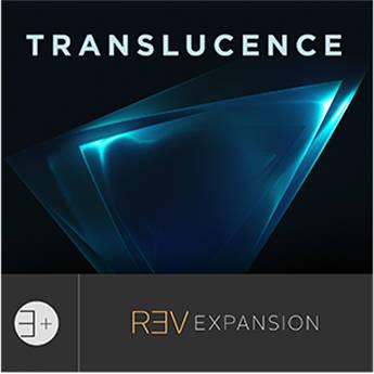 Output Translucence - REV Expansion Pack (Download)