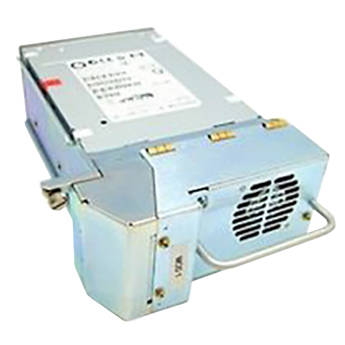 Overland Neos T24/T48 Lto8 Fc Add-On Drive