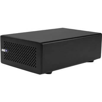 OWC / Other World Computing 480GB Mercury Helios Thunderbolt Storage Solution