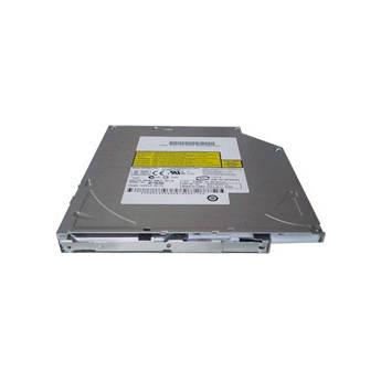 "OWC Mercury 8x 12.7mm Internal DVD/CD Writer for PowerBook G4 'Ti' and 'AL' 15/17"" Models"