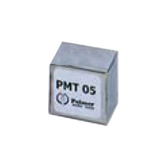 Palmer PMT05 Split Transformer 1-3 for Microphone Levels