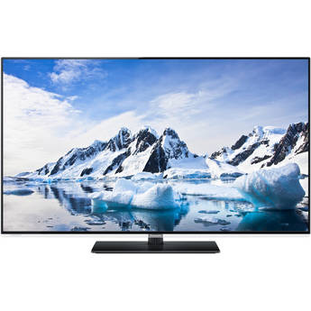 "Panasonic 50"" SMART VIERA E60 Series Full HD LED TV"