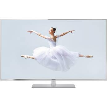 """Panasonic 55"""" SMART VIERA ET60 Series Full HD 3D LED TV"""