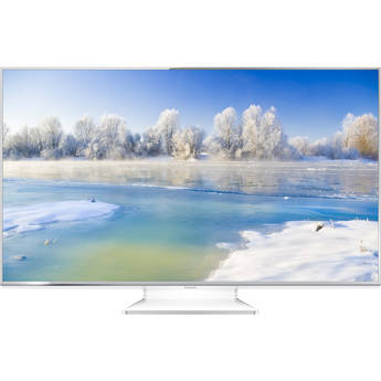 "Panasonic 55"" SMART VIERA WT60 Series Full HD 3D LED LCD TV"