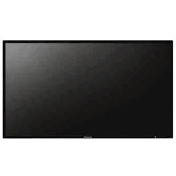 """Panasonic TH-42LF6U 42.0"""" Full-HD Professional IPS/E-LED Display"""