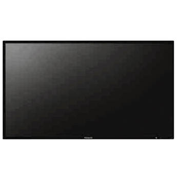 """Panasonic 47"""" FHD LED With Speakers No Tuner"""