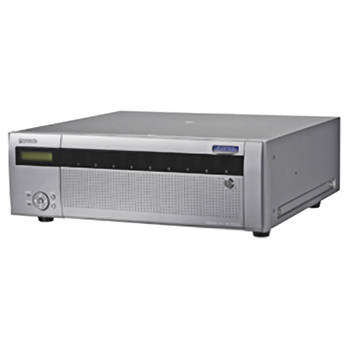 Panasonic WJHDE40021000T3DVR Expansion Unit with 21 TB HDD