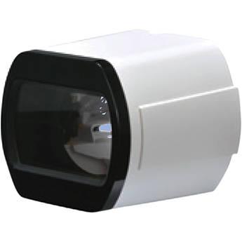 Panasonic WV-SPN6FRL1 IR-LED Unit for WV-SPN6 Network Cameras (Sail White)