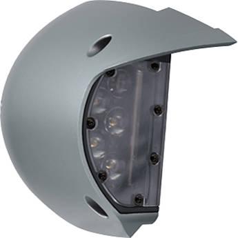 Panasonic IR LED Unit for AeroPTZ Cameras (Natural Silver)