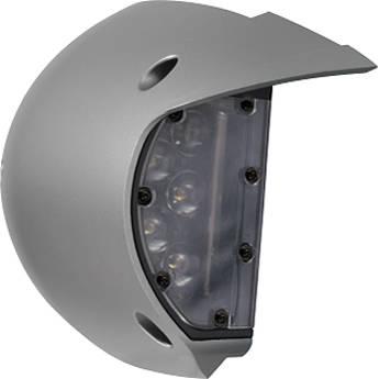 Panasonic IR LED Unit for AeroPTZ Cameras (Gray)