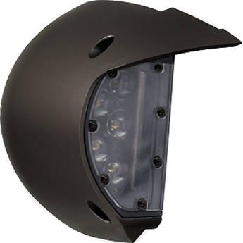 Panasonic IR LED Unit for AeroPTZ Cameras (Brown)