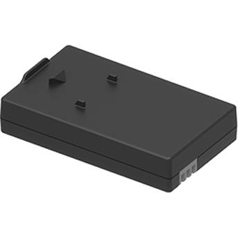 Parrot Battery Charger and Extra Battery for Minidrones