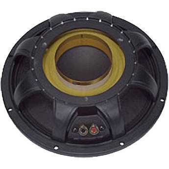 "Peavey 12"" Black Widow Super Structure Replacement Basket for 1208-8 Speaker"