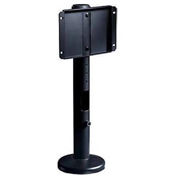 Peerless-AV Desktop Swivel Mount for LG 32PC5DVC Plasma / 32LC7DC LCD TV