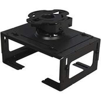Peerless-AV PRSS45 Projector Mount Kit