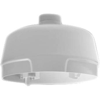 Pelco ID-P Pendant Mount Adapter