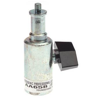 Photogenic Adapter Stand 1/2-5/8