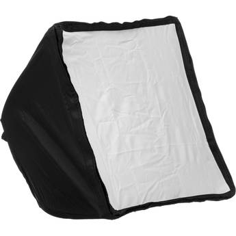 """Photogenic Softbox for PG4001, PG3001 and PG3000CU Monolights (10 x 10"""")"""