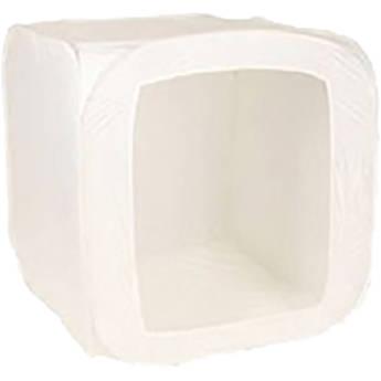 "Phottix Photo Light Tent Cube Soft Box (31.5 x 31.5 x 31.5"")"