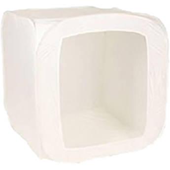 "Phottix Photo Light Tent Cube Soft Box (31.5 x 31.5 x 31.5"")"