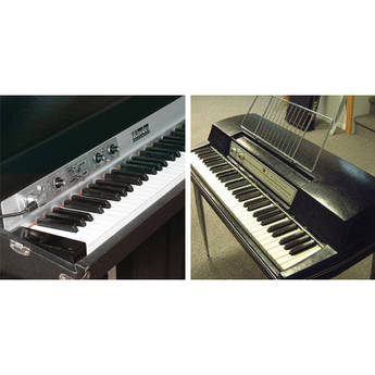 Pianoteq Electric Pianos