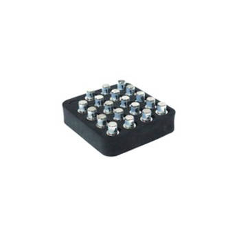 Platinum Tools Coax Remotes for VDV MapMaster (Set of 19)