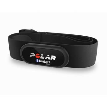 Polar H6 Heart Rate Sensor for Select Smartphones (M-XXL)