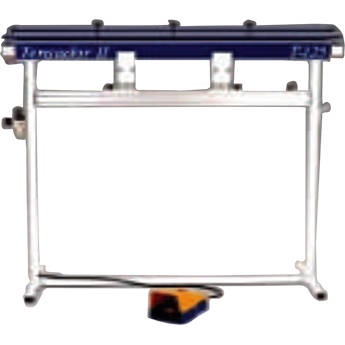 "Premier Imaging Tensador II T-125G 48"" Canvas Stretcher"