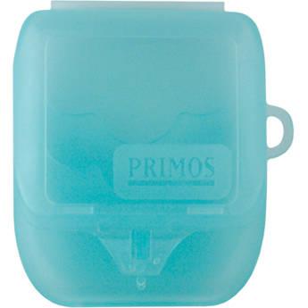 PRIMOS See Thru Call Case
