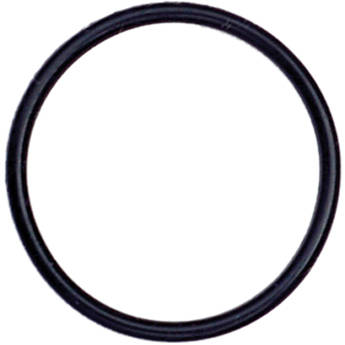 Princeton Tec TEC-411 Replacement O-Ring for the Impact XL and Tec 40 Flashlights