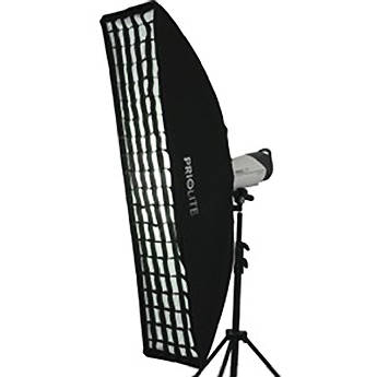 "Priolite PRIO Striplight Box for Monolight (14x60"")"