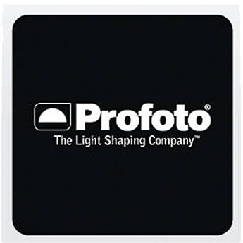 Profoto Cleaning Cloth for Smartphone and Tablet Screens
