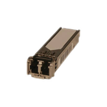 Promise Technology 4Gb SFP Optical Transceiver Module (LC)