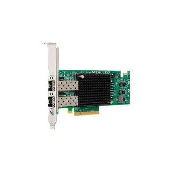 QNAP Dual-Port 10GbE SFP+ Network Expansion Card