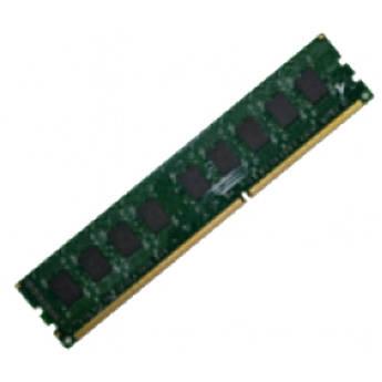 QNAP 8 GB DDR4 ECC 2400MHz Registered Dimm