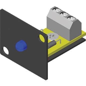 RDL AMS-LEDB Blue LED Indicator
