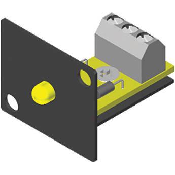 RDL AMS-LEDY Yellow LED Indicator