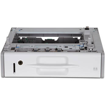 Ricoh 250 Sheet Locking Paper Feed Unit Type PB1060TE